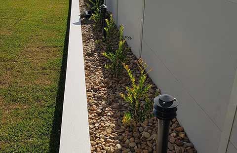 Professional Sydney Landscaping Company