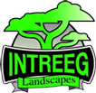 Landscaping, Landscape Design Company | Intreeg Landscapes, Sydney NSW